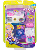 Polly Pocket Big Pocket World Assorted 1 pcs