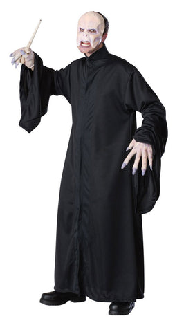Harry Potter Valdemort Costume Standard