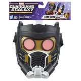 Guardians of the Galaxy 2 Star-Lord Mask