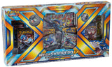 Pokemon TCG Sharpedo/Camerupt