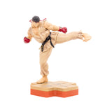 Totaku Street Fighter V Arcade Ryu Statue