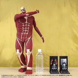 Attack On Titan: Colossal Titan – Coin Bank
