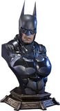 Arkham Knight Batman Bust Prime 1 Studio