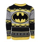 Batman Jumper