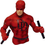 Daredevil Exclusive Bust Bank Red Version