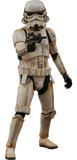 Remnant StormTrooper Sixth Scale Figure By Hot Toys (Preorder)