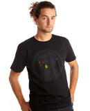 The Avengers Gauntlet T-Shirt