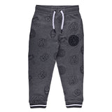 Avengers Multi Logo Sweatpants