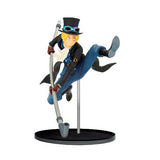 One Piece BWFC Colosseum Sabo Figurine
