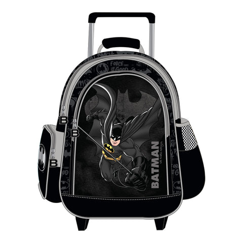 Batman Trolley Bag
