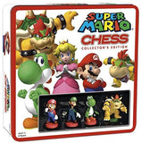 Chess: Super Mario Bros Board Game