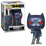 Funko POP! Batman Murder Machin Chase Vinyl Figure