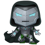 Funko POP! Infamous Iron Man GW Vinyl Figure