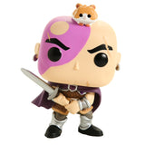 Funko POP! Dungeons and Dragons Mind Flayer Vinyl Figure