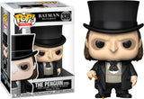 Funko POP! Batman Returns Penguin Vinyl Figure