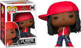 Funko POP! Rocks Lil Wayne Vinyl Figure