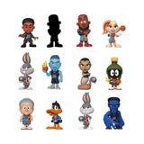 Mystery Minis - Space Jam 2 Collectibles (Random 1 Piece)