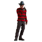 Sideshow Freddy Krueger A Nightmare on Elm Street 3: Dream Warriors Figure