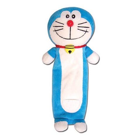 Doraemon Long Body Pencil Case