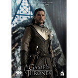 Game of Thrones Jon Snow (Season 8) Action Figure