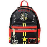 Loungefly Harry Potter Triwizard Tournament Mini Backpack (Preorder)