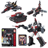 Transformers Titans Return Sky Shadow Action Figure