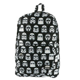 Loungefly Star Wars AOP Backpack