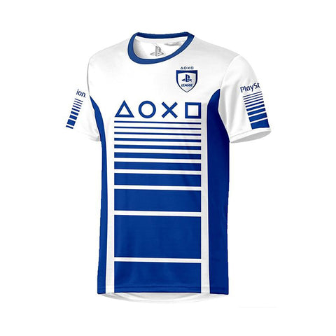 PlayStation Speed Jersey