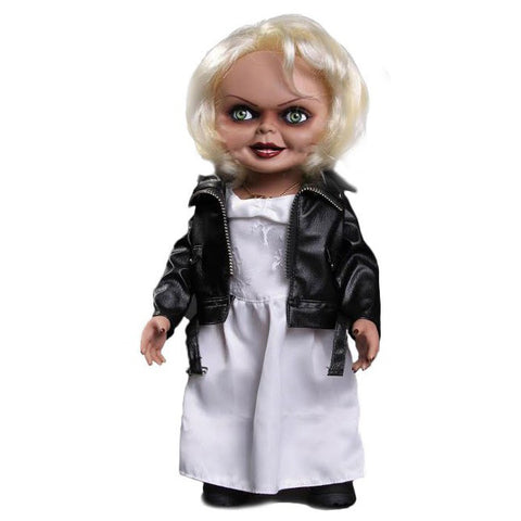 Bride of Chucky: Talking Tiffany