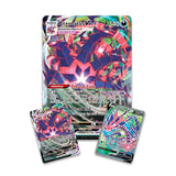 Pokémon TCG: Eternatus VMAX Premium Collection