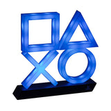Paladone PlayStation Icon Light PS5 XL