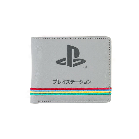PlayStation 25th Anniversary Wallet