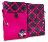 Punky Princess Slip Case for iPad Mini