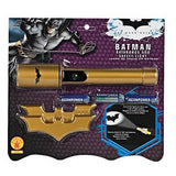 The Dark Knight Batman Batarangs