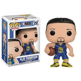 Funko POP NBA Klay Thompson Vinyl Figure