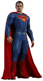Superman Sixth Scale Figure by Hot Toys (Preorder)