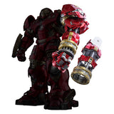 Hulkbuster Accessories Collectible Set by Hot Toys (Preorder)