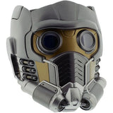 Guardians of the Galaxy Star Lord Helmet 1:1 Scale Replica