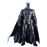 Batman Arkham Knight Sixth Scale 1/6 Action Figure Hot Toys