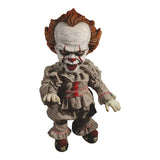 IT Movie (2017) Mega Scale Pennywise Action Figure with Sound