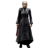 McFarlane Toys Game of Thrones Daenerys Targaryen Action Figure