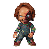 Child's Play 2 Designer Series Chucky Deluxe Action Figure