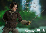 Game of Thrones Arya Stark Sixth Scale Figure