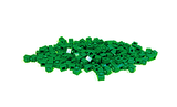 Omega Green Bricks for Pixel