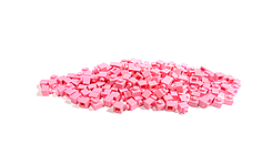 Omega Pink Bricks for Pixel