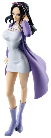 One Piece: Stampede Ichiban Nico Robin Collectible PVC Figure