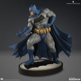 DC Comics Batman (Dark Knight) Maquette (Preorder)