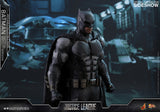 Justice League Batman Tactical Batsuit Version Sixth Scale Figure