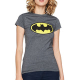 Batman Logo Women's T-Shirt