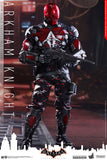 DC Comics Arkham Knight Sixth Scale Figure Hot Toys